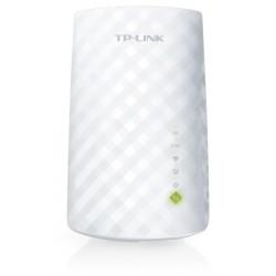 Ojačevalec WiFi signala TP-Link RE200 AC750