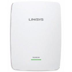 Ojačevalec WiFi signala Linksys RE3000W
