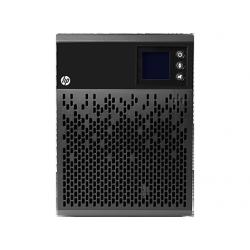 UPS HP T1500 G4 (J2P90A)