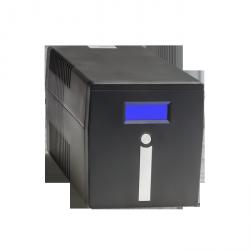 UPS Samurai VI-1000-LCD brezprekinitveno napajanje