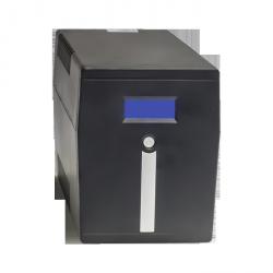 UPS Samurai VI-2000-LCD brezprekinitveno napajanje