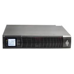 UPS SAMURAI ONLINE VFI-2000RTC-LCD, rack, brezprekinitveno napajanje