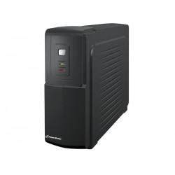 UPS PowerWalker VFD 600 brezprekinitveno napajanje
