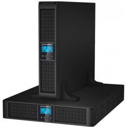 UPS PowerWalker VFI 2000RT LCD brezprekinitveno napajanje