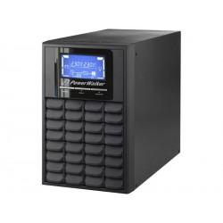 UPS PowerWalker VFI 1000C LCD brezprekinitveno napajanje