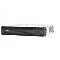 UPS APC SMART UPS SMT1500RMI2U brezprekinitveno napajanje