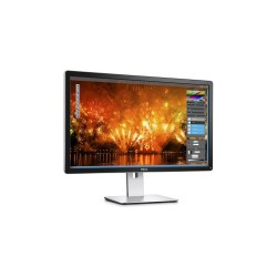 "LCD LED monitor 24"" Dell P2415Q IPS"