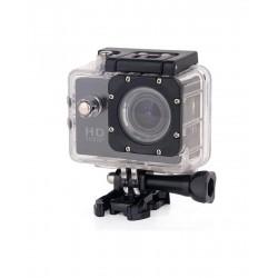 Športna kamera TPAD XtremePro, 1080p WiFi