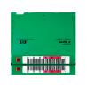 HP LTO4 Ultrium 1,6TB RW Data Tape C7974A