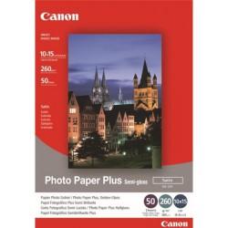 Papir CANON SG-201 10x15cm (1686B015AA)