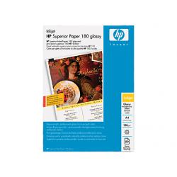 Papir HP brochure & flyer, glossy, A4, 50L, 180g/m2, obojestranski