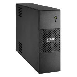 UPS Eaton 5S 550VA UPS, 5S550I