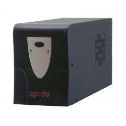 UPS Apollo 1000VA 1100DJ smart