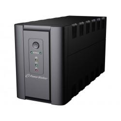 UPS PowerWalker VI 1200