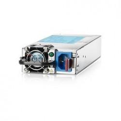 Napajalnik za strežnik HP 460W CS Plat Ht Plg, 656362-B21