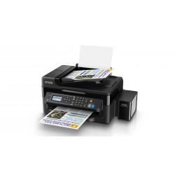 Multifinkcijski brizgalni tiskalnik Epson L565 (C11CE53401)