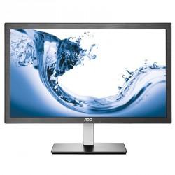 """LED monitor 22"""" AOC i2276Vwm IPS"""