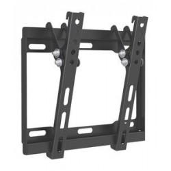 "Stenski nosilec za LCD TV SBox 58-107 cm (23-42"") PLB-3422T"
