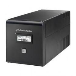 UPS PowerWalker VI 1000 LCD
