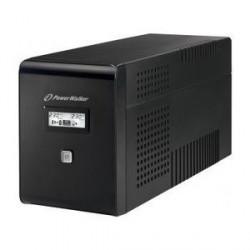 UPS PowerWalker VI 1500 LCD