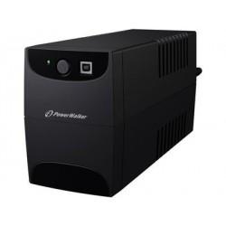 UPS PowerWalker VI 650 LCD