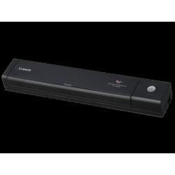 Optični čitalnik Canon P-208II, 9704B003AA