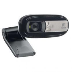 Spletna kamera Logitech C170