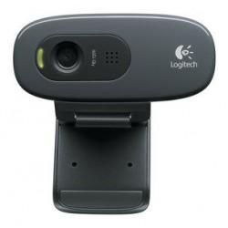 Spletna kamera Logitech C270 HD