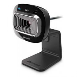 Spletna kamera Microsoft LifeCam HD 3000 T3H-00013
