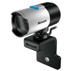 Spletna kamera Microsoft LifeCam Studio Q2F-00018