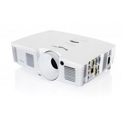 Projektor OPTOMA X402