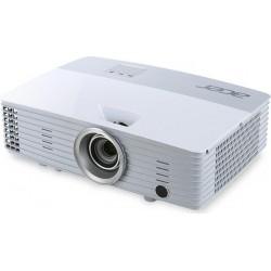 Projektor DLP ACER P5327W (MR.JLR11.001)
