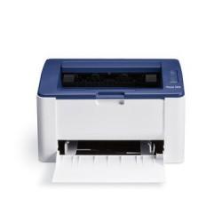 Laserski tiskalnik Xerox Phaser 3020V_BI
