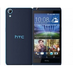 Pametni telefon HTC Telefon Desire 626G+ Moder dual sim