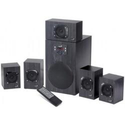 Zvočniki 5.1 125W Genius SW-HF 4500 (31730979100)