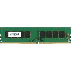 Pomnilnik DDR4 4GB 2133MHz Crucial CT4G4DFS8213