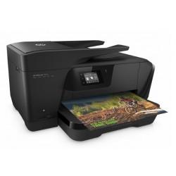 Multifunkcijski brizgalni tiskalnik HP OfficeJet 7510 WF A3 (G3J47A)