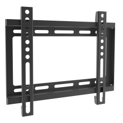 "Stenski nosilec za LCD TV Sbox 94-178 cm (37""-70"") PLB-2264F"