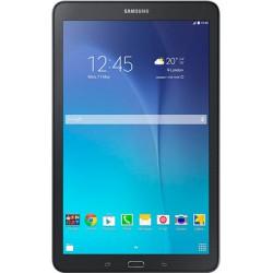 "Tablični računalnik 9.6"" Samsung Galaxy Tab E 8GB WiFi črn"
