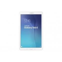 """Tablični računalnik 9.6"""" Samsung Galaxy Tab E 8GB WiFi bel"""