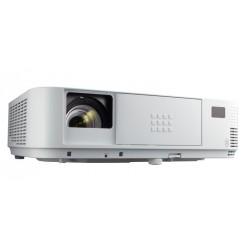 Projektor NEC M403H FHD 4000A 10000:1 DLP
