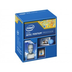 Procesor Intel Pentium G4500, Skylake, BX80662G4500