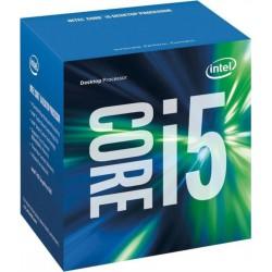 Procesor Intel Core i5-6600, Skylake, BX80662I56600