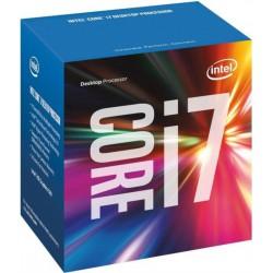 Procesor Intel Core i7-6700 BOX procesor, Skylake, BX80662I76700