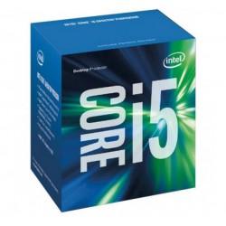Procesor Intel Core i5-6400 BOX procesor, Skylake, BX80662I56400