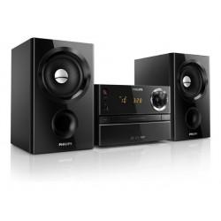 Mikro glasbeni sistem Philips MCM1350