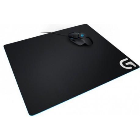 Podloga za miško Logitech G640, soft