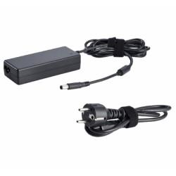 Napajalnik za prenosnik Dell 90W 450-18119
