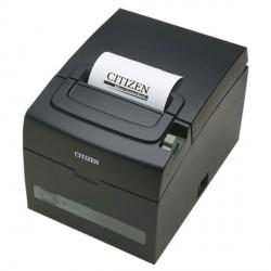 POS termalni tiskalnik Citizen CT-S310II