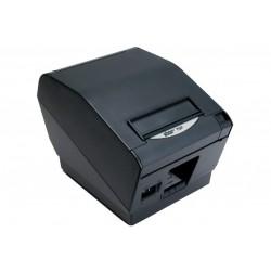 STAR termalni tiskalnik TSP-743II ethernet, črn